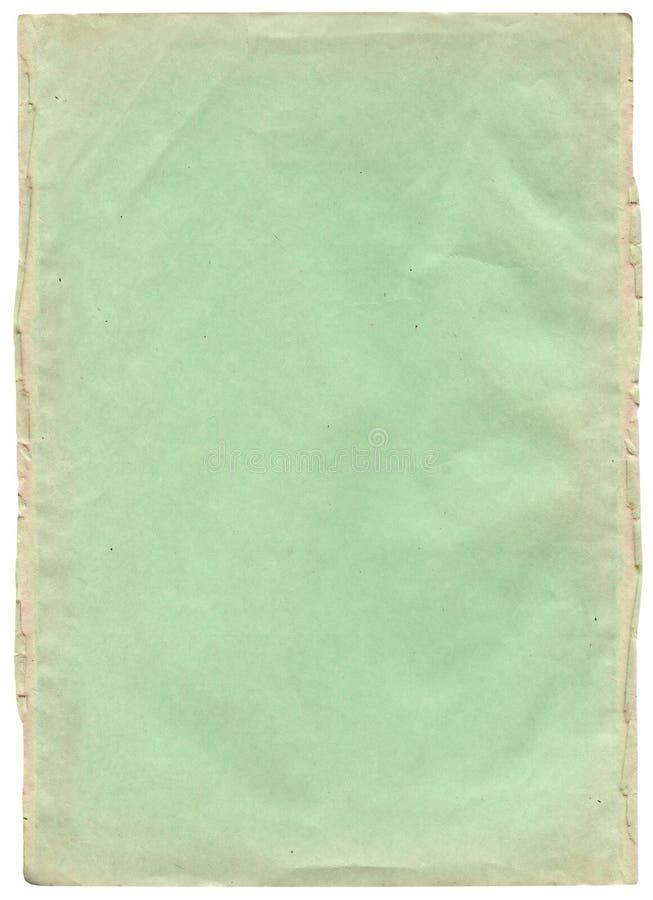 tła stary papierowy tekstury rocznik zdjęcia stock