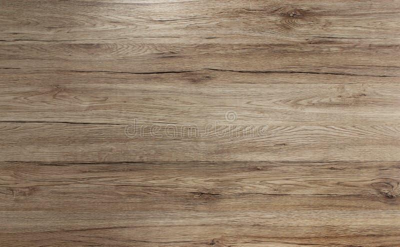 tła stary tekstury drewno obrazy stock