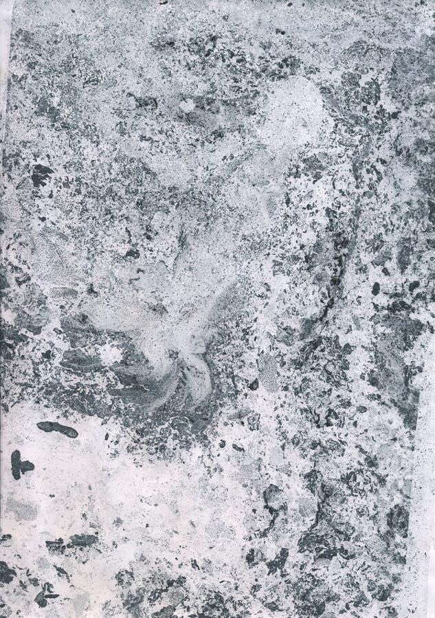 tła szarość atramentu naturalna woda obrazy royalty free