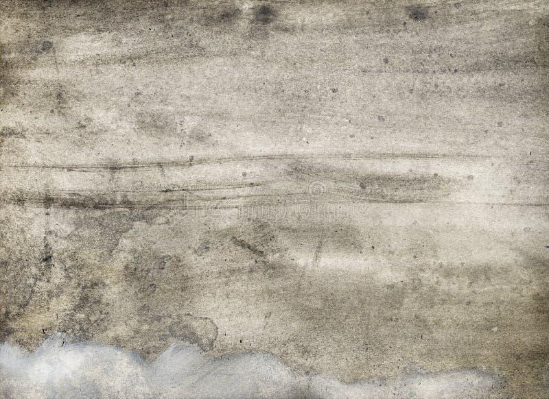 tła tekstury akwarela ilustracja wektor