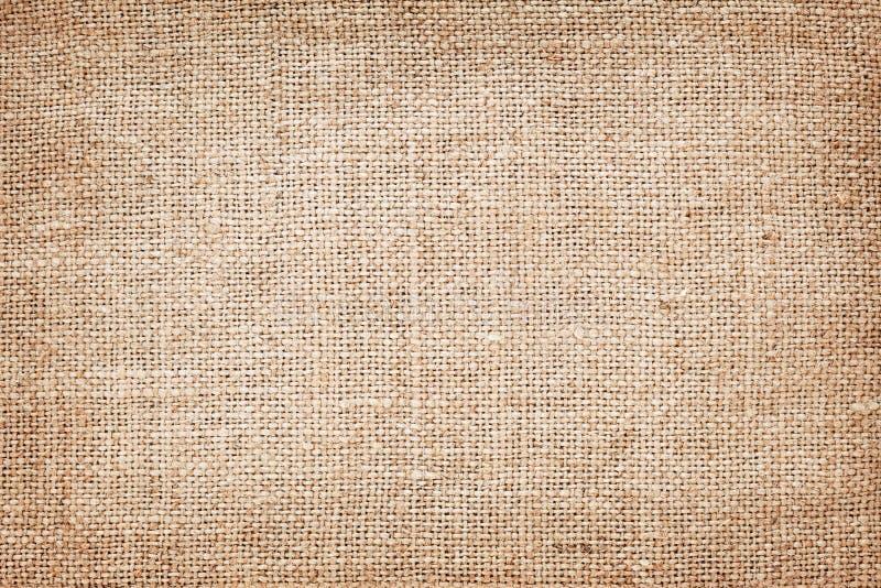 tła tkaniny szorstka tekstura obrazy royalty free