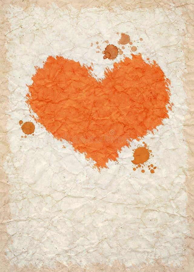 tła valentine ilustracji