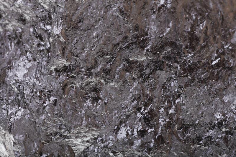 tła węglowa kawałków tekstura zdjęcia stock