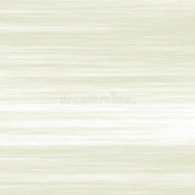 tła włókna światła wapna bladozielona tekstura obraz royalty free