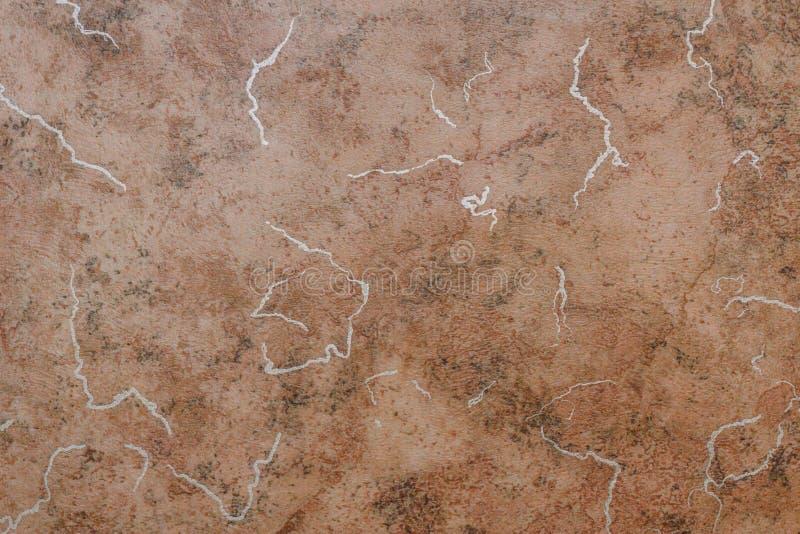 tła wschodnia środka kamienia tekstura obraz stock