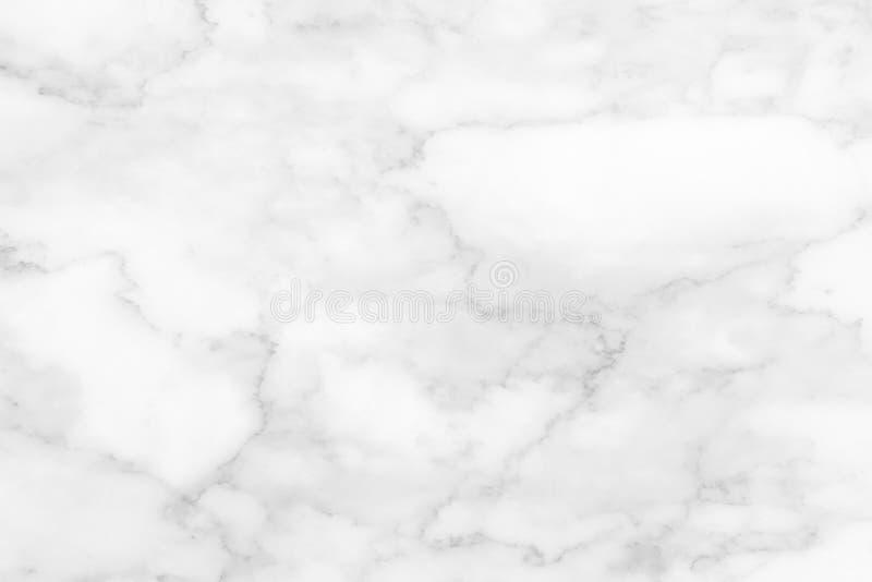 tła wysokości marmuru res tekstury biel obraz stock