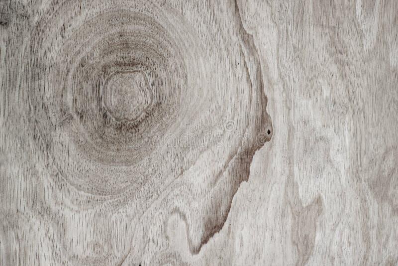 tła zbliżenia tekstury drewno obraz royalty free