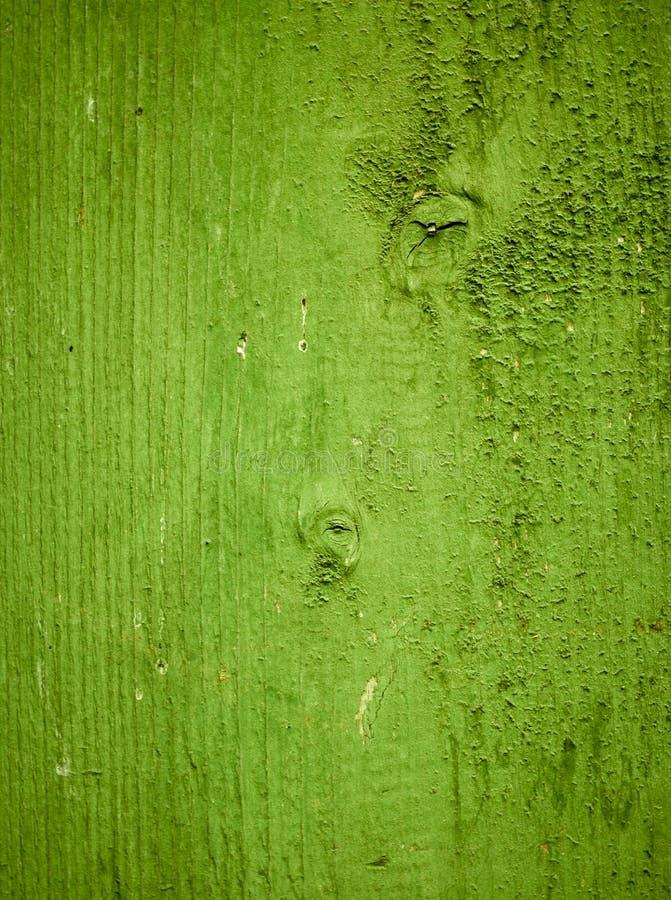 tła zieleni tekstury drewno obrazy royalty free