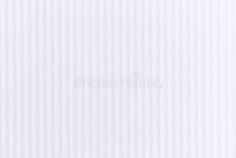 Tło żebrujący biały papier, miejsce dla teksta ilustracji