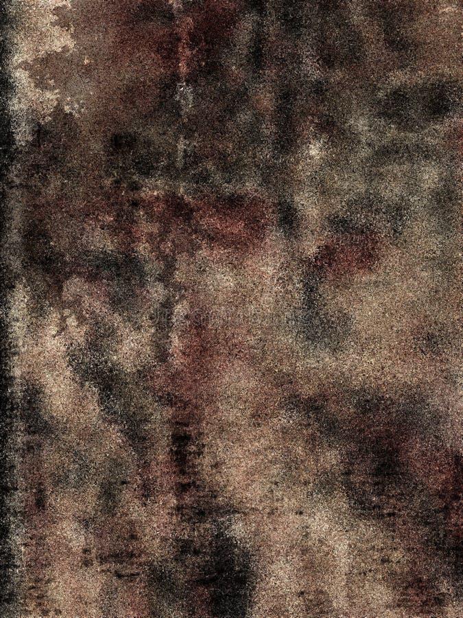tło ilustracji