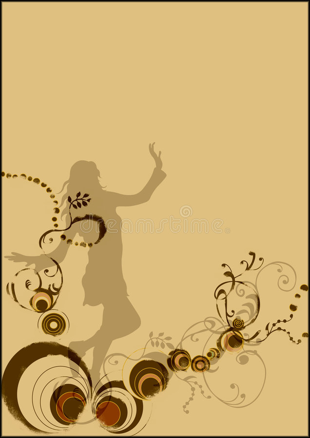 tło ilustracja wektor