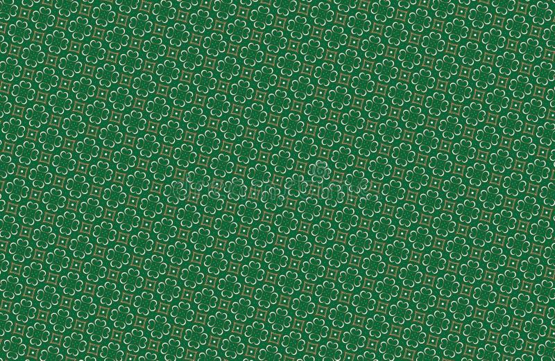 tło abstrakcjonistyczna tapeta zdjęcie stock