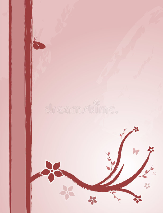 tło abstrakcyjna natura ilustracji