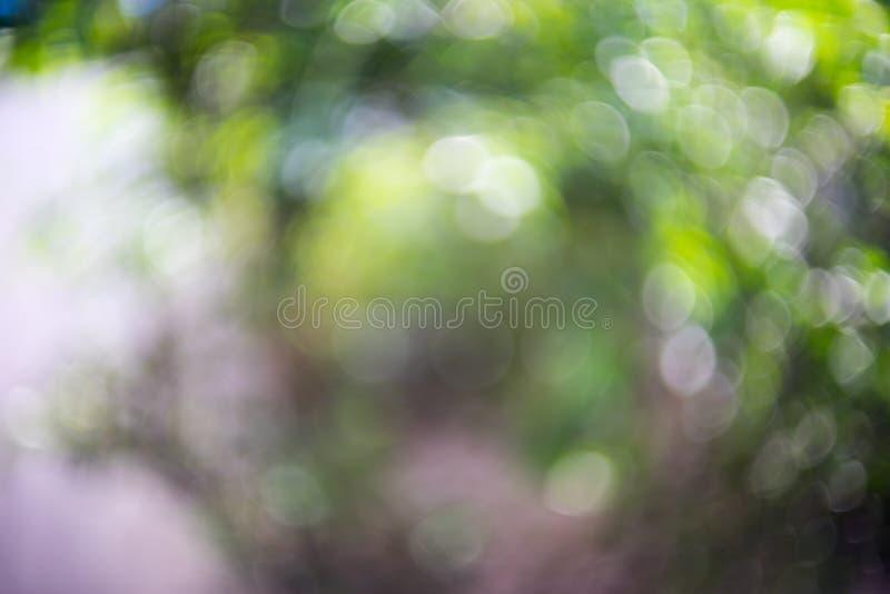 tło abstrakcyjna natura zdjęcie stock