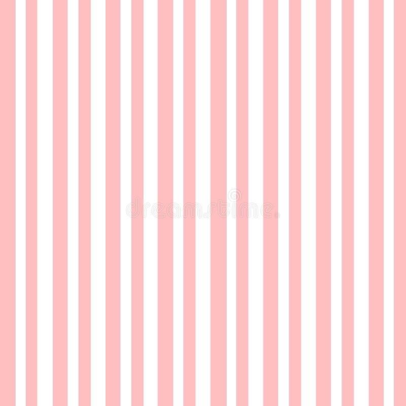 Tło abstrakcyjne diagonalnego paska deseniu royalty ilustracja
