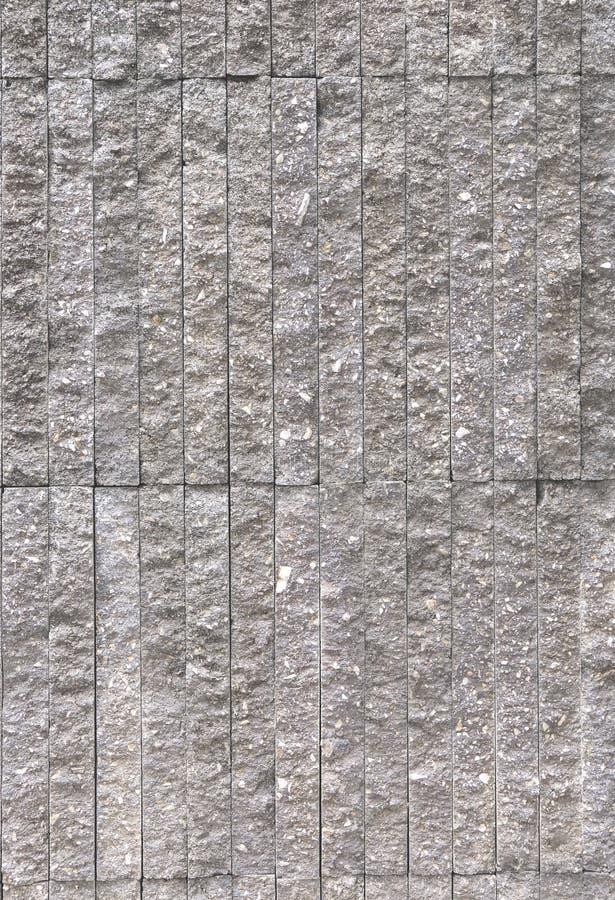 Tło abstrakcyjne wielkogranitowego bloku skalnego Szczegółowy widok z góry miejsce na kopiowanie obraz stock