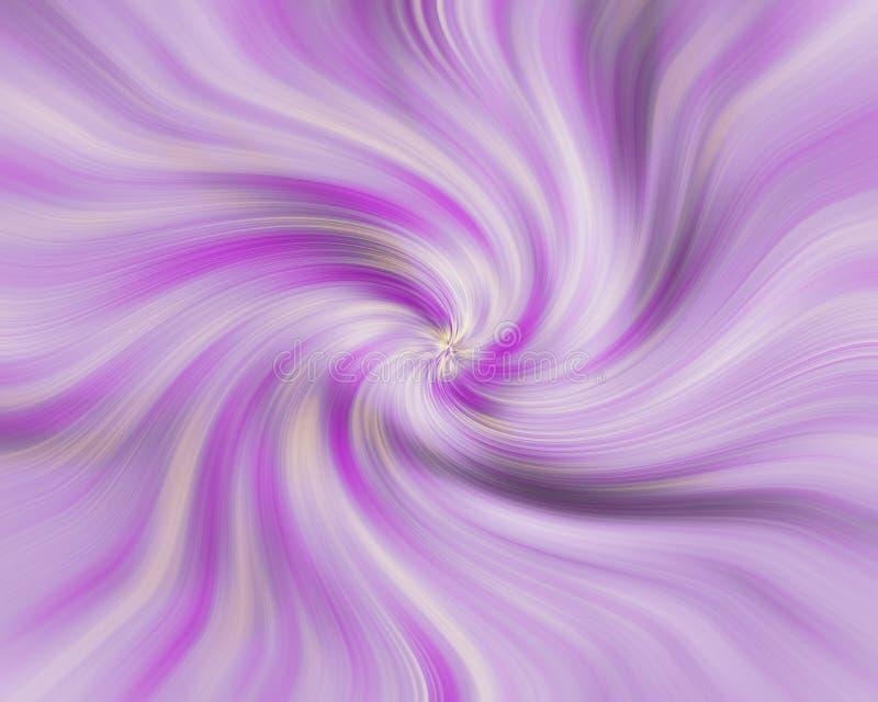 Tło abstrakta światło zdjęcie stock