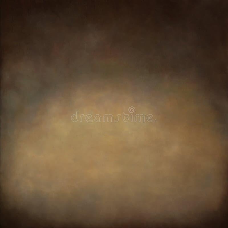 tło artystyczna tekstura ilustracja wektor