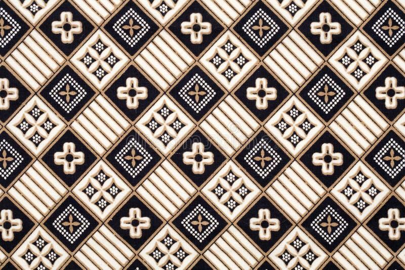 tło batik obrazy stock