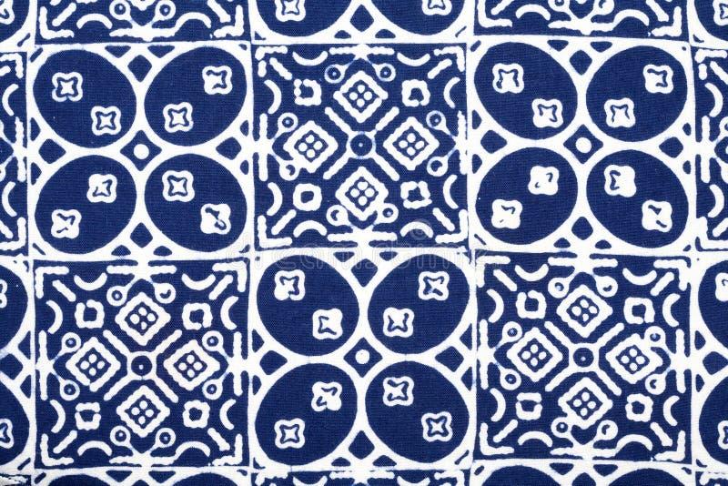 tło batik obrazy royalty free