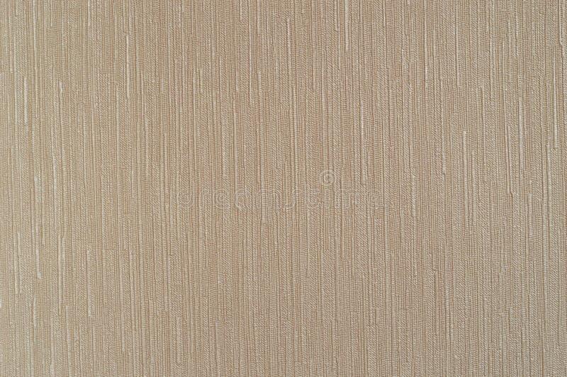 Tło, beż, dom, paski, tapeta, tekstura, ściana, ulga, projekt, naprawa, papier, ochra, z abstrakta wzorem obraz royalty free