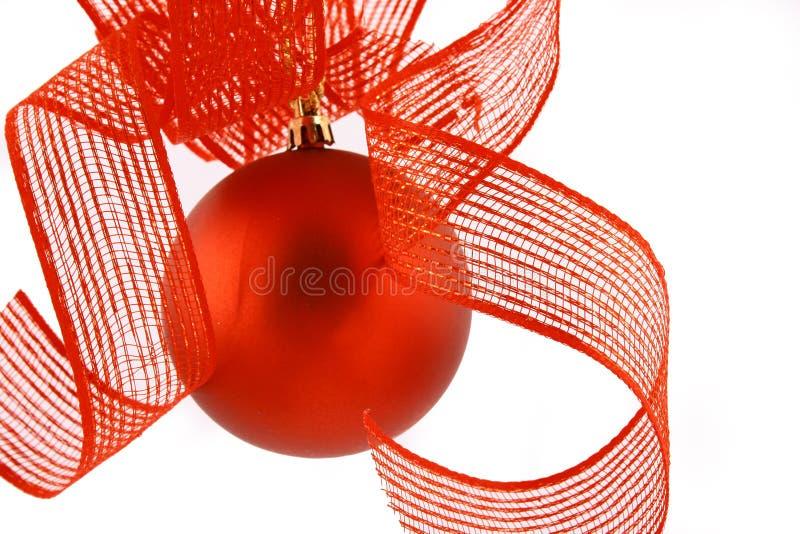 tło białe Święta bal zdjęcie royalty free