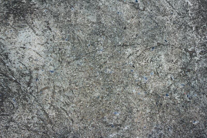 Tło cement zdjęcie royalty free