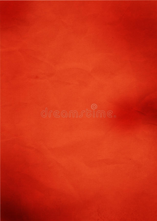 tło czerwień