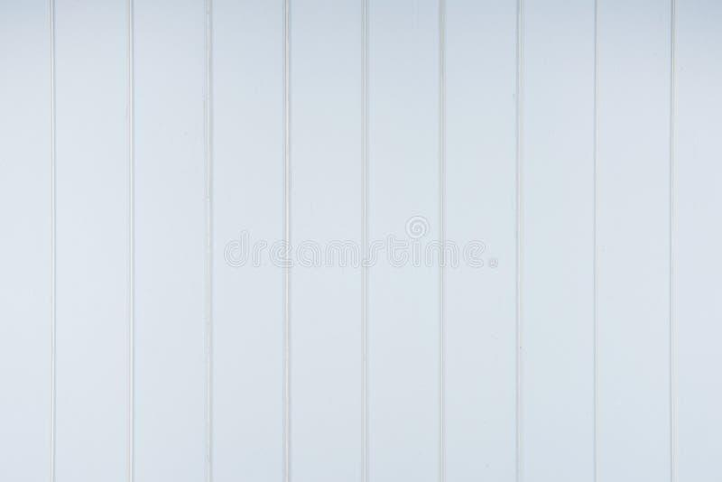 Tło drewniana Tekstura zdjęcie royalty free