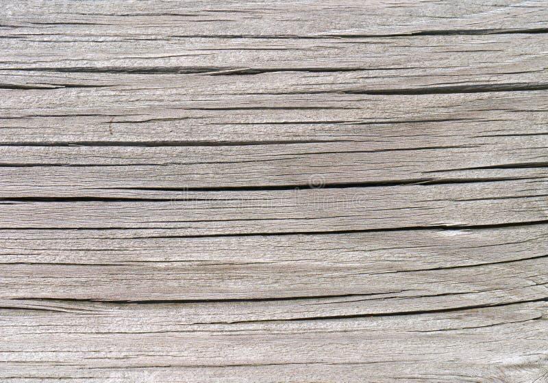 tło drewniany zdjęcie royalty free