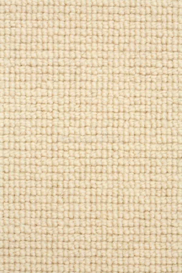 tło dywan zdjęcia stock