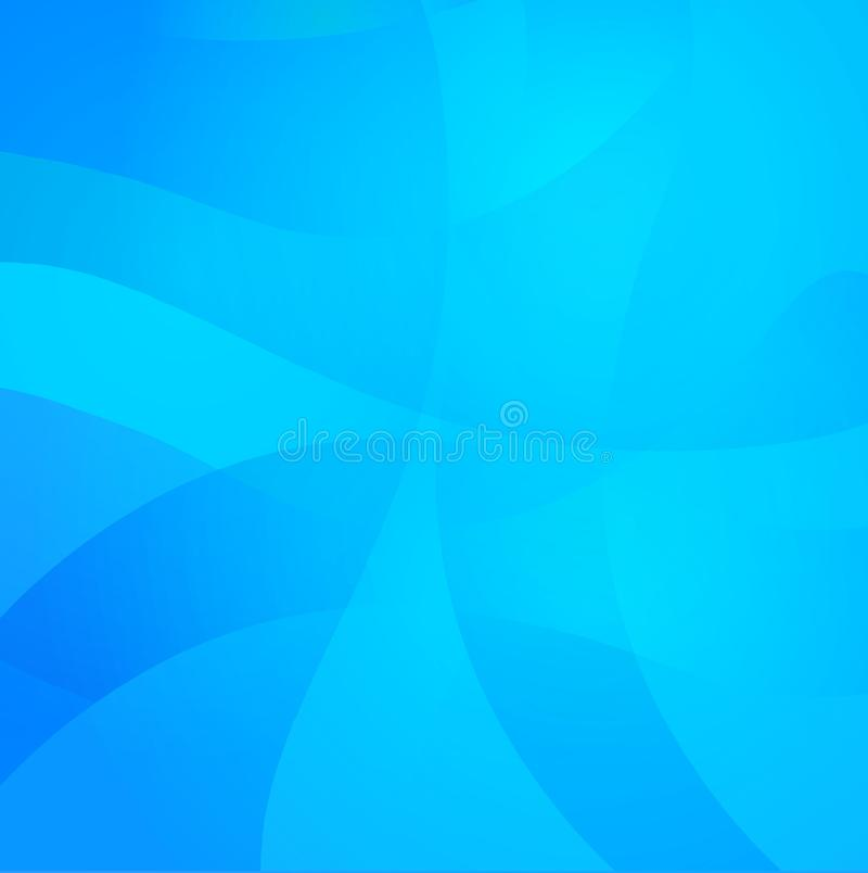 tło falisty abstrakcyjne Kolorowa jarzeniowa gradient powierzchnia dla projekta ilustracji