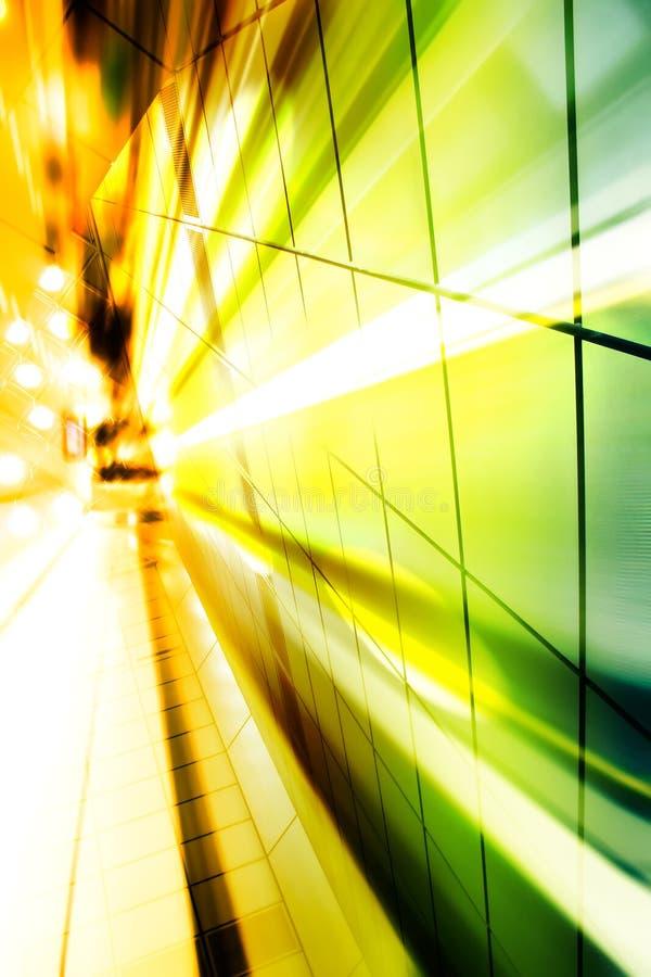 tło futurystyczny abstrakcyjne ilustracja wektor
