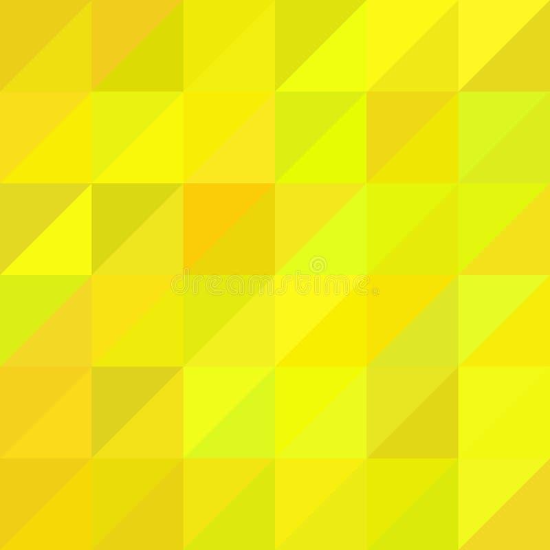 Download Tło Geometryczni Kształty Kolorowe Mozaika Schematu Retro T Ilustracja Wektor - Ilustracja złożonej z niezrównoważenie, grafika: 57654071