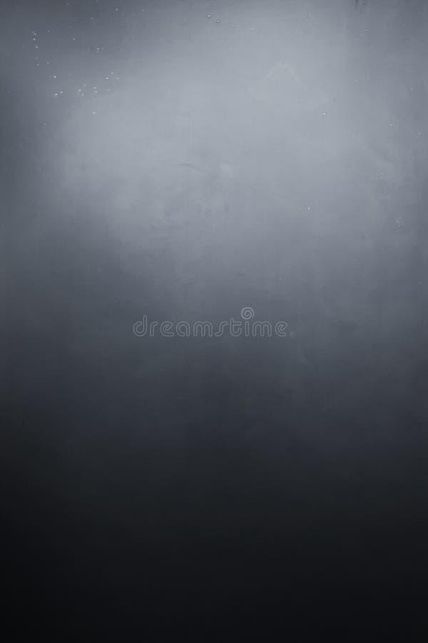 tło gipsująca ściana zdjęcia royalty free