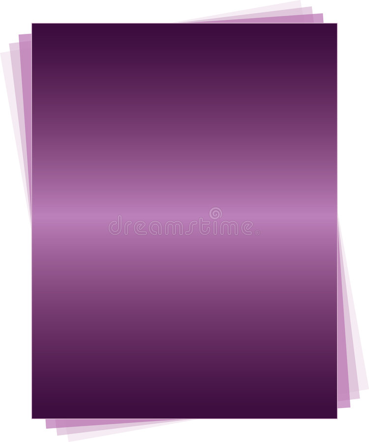 tło gradient ilustracja wektor