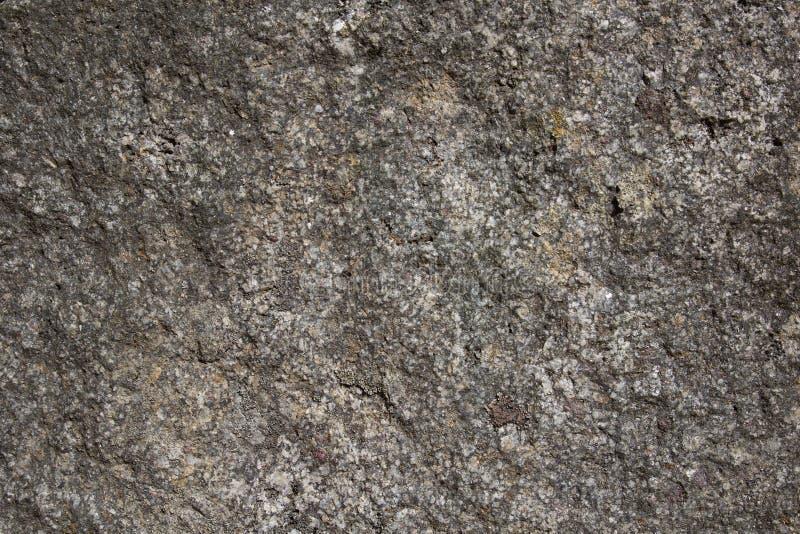tło granit fotografia stock