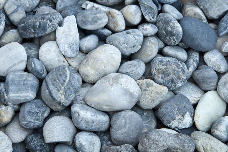 tło kamień mały zdjęcie royalty free