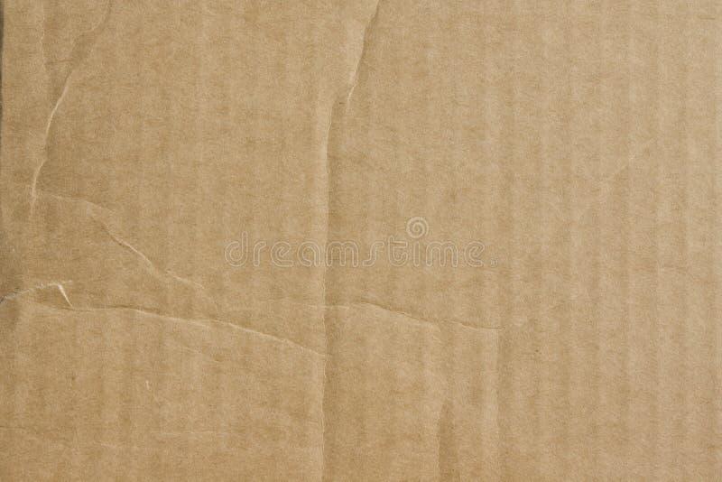 tło karton zdjęcia stock