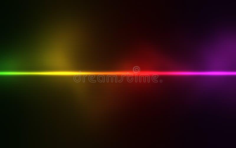 tło kolor zdjęcie stock