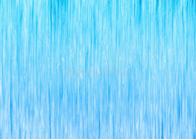 tło lód royalty ilustracja