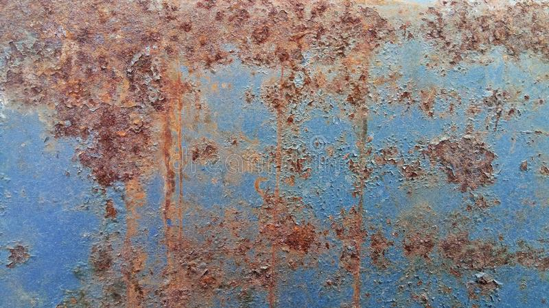 Tło, metali szczegóły i tekstury, obrazy royalty free