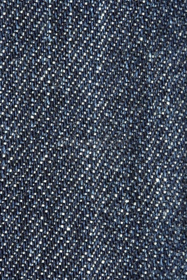 tło niebiescy dżinsy zdjęcie royalty free