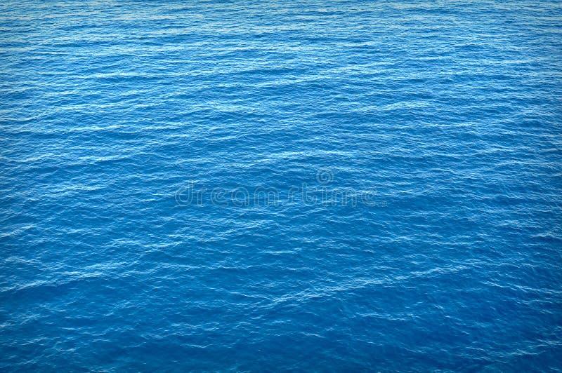tło ocean obraz royalty free