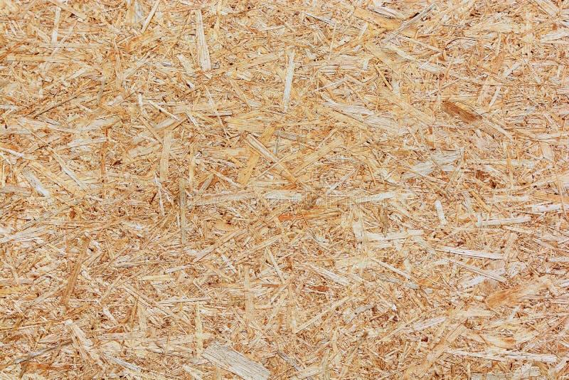Tło od drewnianej włókno deski, Drewniani układy scaleni zdjęcie royalty free