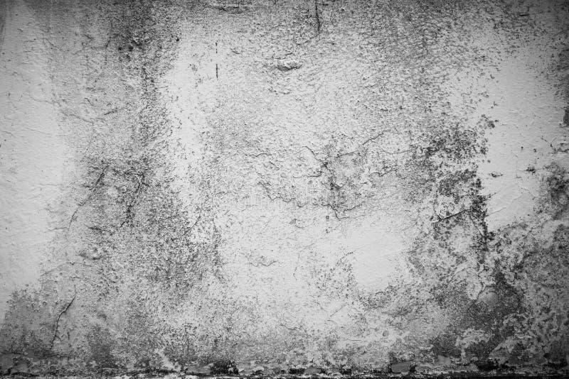 Tło od wysokość wyszczególniającej czerepu cementu ściany obrazy stock