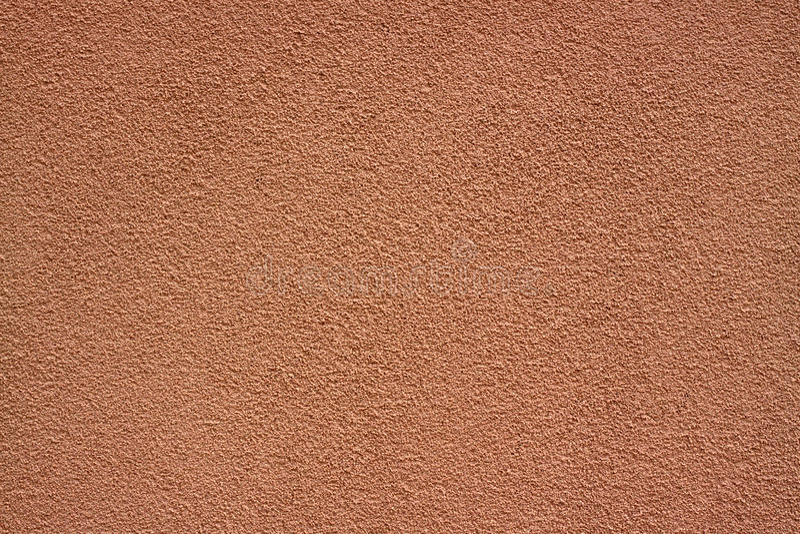 tło odpłacająca się tekstury ściana obraz royalty free