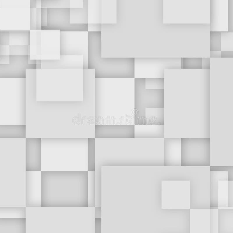 Tło projekta abstrakcjonistyczna tekstura royalty ilustracja