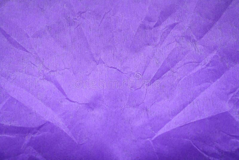 tło purpury zdjęcia royalty free