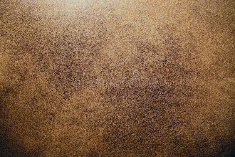 tło skóra zdjęcia stock